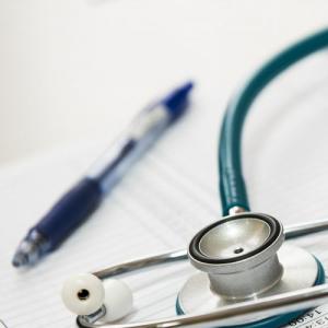 suivi-médical-winlassie