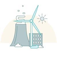 thumb-secteur-energie