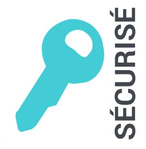 winlassie-logiciel-hse-securise2