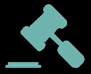 Assistance-juridique-logiciel-qhse-winlassie