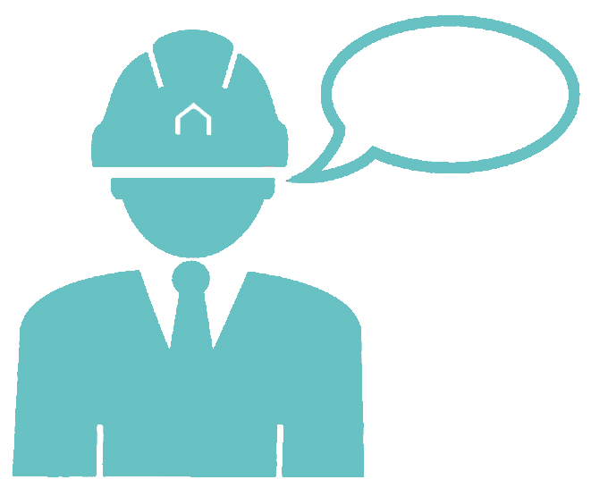 Conseils-accompagnement-audits-preventeurs-logiciel-qhse-winlassie