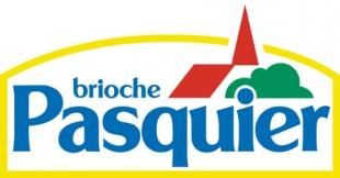 logo-groupe-brioche-pasquier-winlassie