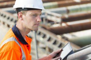 Preventeur radioprotection services associes winlassie