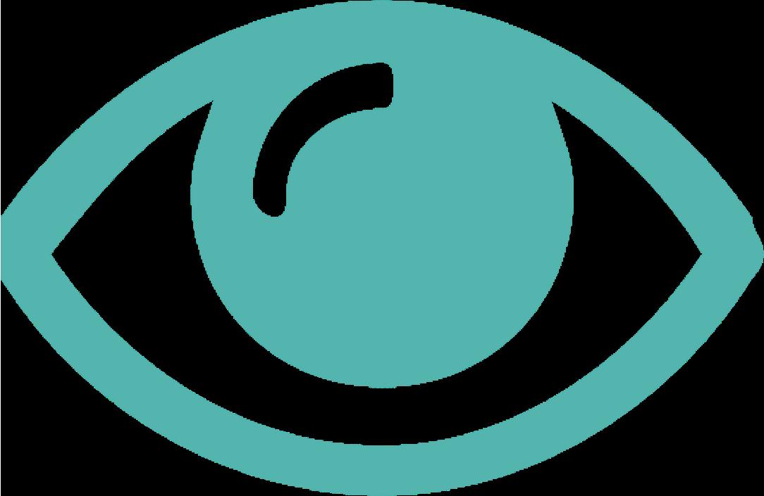 Veille-Reglementaire-logiciel-qhse-winlassie