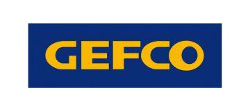logo-gefco-reference-winlassie-transport