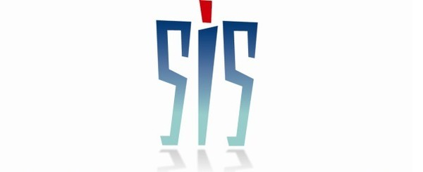 logo-sis-malezieux-winlassie-reference-services