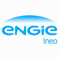 logo_engie_ineo_200x200