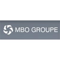 logo-mbo-groupe