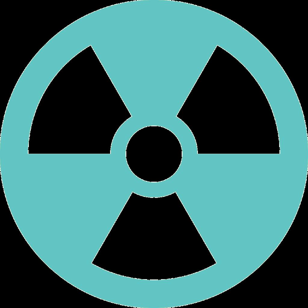 logo-nuclear-winlassie