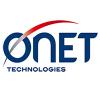 ONET TECHNOLOGIES