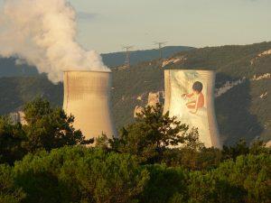 nuclear-plant-cruas