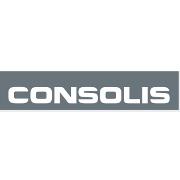CONSOLIS-BONNA-SABLA TP-logo-reference-winlassie-logiciel-HSE-200x200