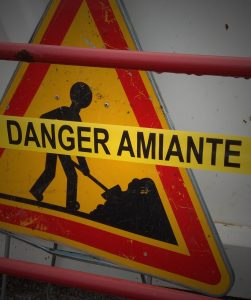 danger-presence-amiante