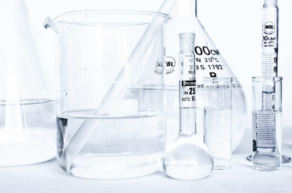 agnets-chimiques
