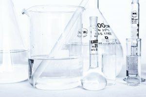agents-chimiques
