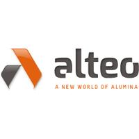 logo-alteo-alumina