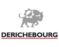logo-derichebourg-multiservices