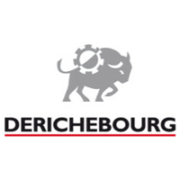 logo-derichebourg-multiservices
