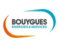 logo-bouygues-energie-et-serivices