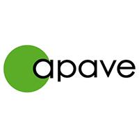 reference_apave_logo_200x200