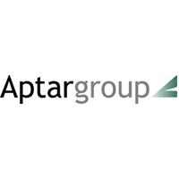 reference_aptargroup_logo_200x200