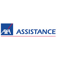 reference_axa_assistance_logo-200x200