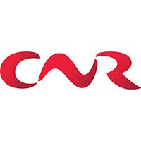 reference_cnr_logo_200x200