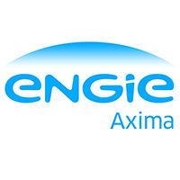 reference_engie_axima_logo_200x200