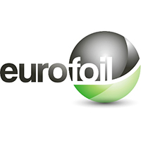 reference_eurofoil_logo_200x200