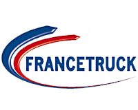 reference_france_truck_logo_200x200