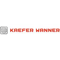 kaefer_wanner_logo_200x200
