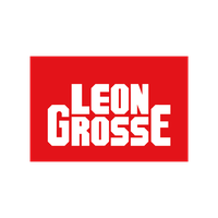 reference_leon_grosse_200x200