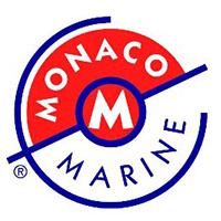 monaco_marine_logo_200x200