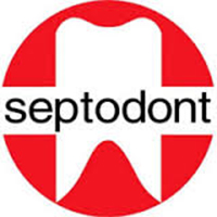 reference_septodont_logo_200x200
