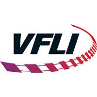 logo-vfli
