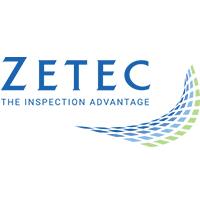 reference_zetec_logo_200x200