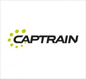 captrain-logo-reference-winlassie-secteur-ferroviaire-200x200