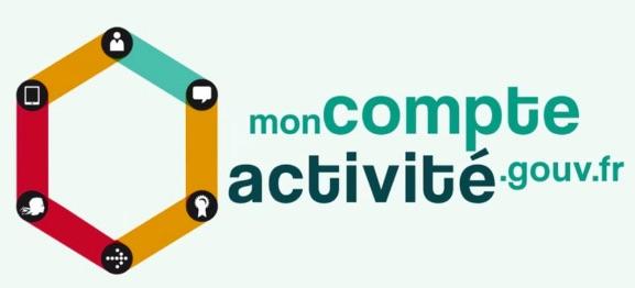logo-compte-personnel-dactivite