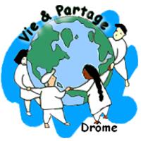 logo-vie-et-partage200x200