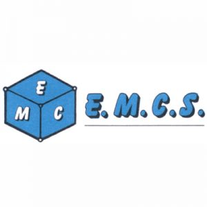 logo_emcs_200x200