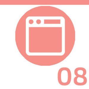 Module-08-Co activités WinLassie