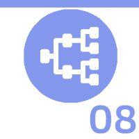 Module-08-Collaborative-Management