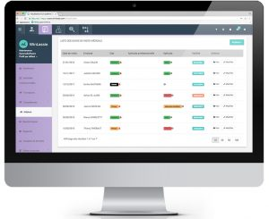 Module-Aptitudes-WinLassie-Online-Suivi-des-visites-medicales
