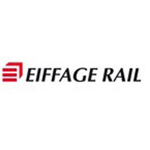 logo-eiffage-rail-200x200