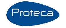 logo-proteca-200x200