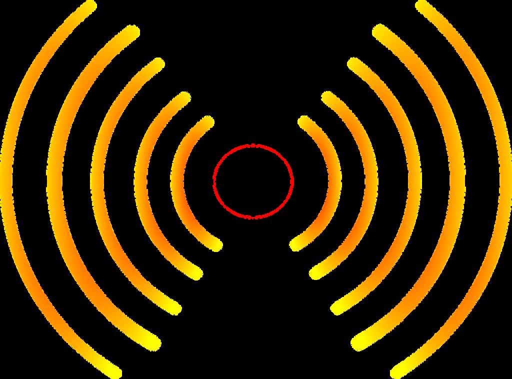 ondes-electromagnetiques