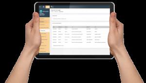 winlassie-mobile-logiciel-hse-tablette