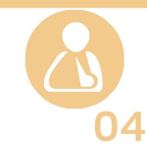 Module_04_Accidents-du-travail-Maladies-Professionnelles