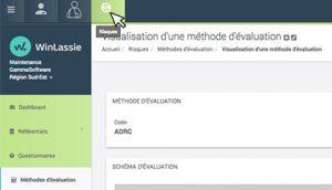 winlassie-logiciel-hse-analyse-des-risques-classique