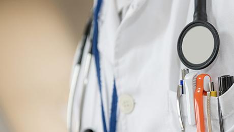 Visites médicales